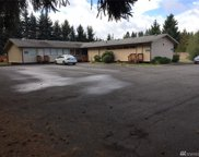 5737 Linderson Wy SW, Tumwater image