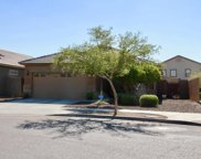 3610 S 92nd Lane, Tolleson image
