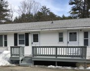 108 CHERRY VALLEY Road Unit #2, Gilford image