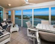 435 Dockside Dr Unit 702, Naples image
