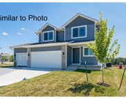 855 9th Street, Waukee image