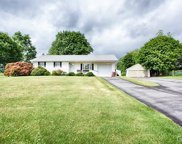 1117 Browntown, Plainfield Township image