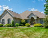 9716 Forestwood Dr, Louisville image