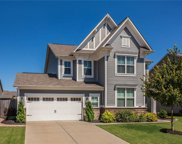 7811 Ringtail  Circle, Zionsville image