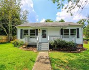 124 Nelson Drive, York County North image