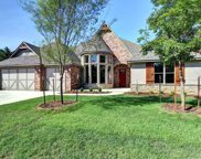 7309 Thunder Canyon, Edmond image