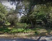 3206 S 54th Street, Tampa image