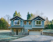 14217 46th Ave NW, Stanwood image