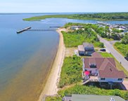 23 Oceanview  Drive, Mastic Beach image