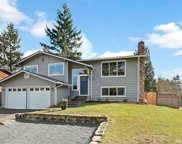 17127 23rd Ave SE, Bothell image