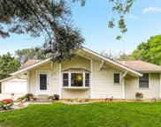 8768 Imperial Avenue S, Cottage Grove image