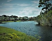 9712 Grenfell Court, Myrtle Beach image