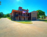 180 N Henney Road, Choctaw image