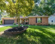 5259 Lemonwood Street, Columbus image