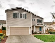23226 SE 262nd Ct, Maple Valley image