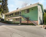 9912 NE 190th St Unit B, Bothell image