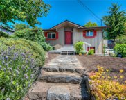1345 Park Ave, Snohomish image