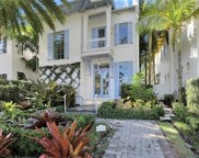 952 9th Ave S, Naples image