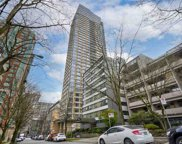 1028 Barclay Street Unit 3301, Vancouver image