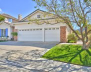 3436 COUNTRY HAVEN Circle, Thousand Oaks image