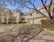 11910 Uplands Ridge Drive, Bee Cave image