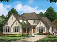 The Naples (to be built), Creve Coeur image