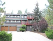 275 Pinto Court, Big Bear Lake image