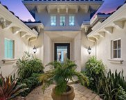 11203 Orange Hibiscus Lane, Palm Beach Gardens image