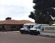9105 N 57th Drive, Glendale image