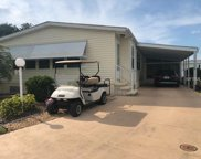 174 Nightingale Circle Unit 174, Ellenton image