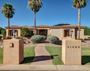 21202 E Pegasus Parkway, Queen Creek image