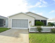 1705 Moreno Place, The Villages image