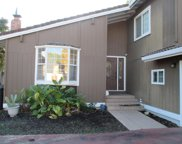 8020 Copperwood Drive, Citrus Heights image