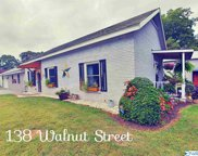 138 Walnut Street, New Hope image