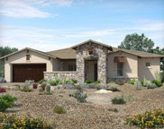29709 N 55th Place, Cave Creek image