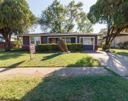 4332 Quails Lane, Fort Worth image