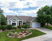 1219 Canvasback Ct, Fort Collins image