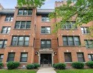 4820 N Hoyne Avenue Unit #1, Chicago image