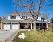 6939 S Olive Way, Centennial image