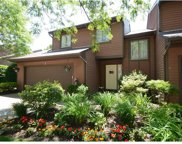 201 Forest Edge Ct, McCandless image