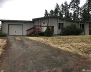 2927 Forest Rim Ct S, Puyallup image