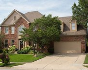 9970 Southwind  Drive, Indianapolis image