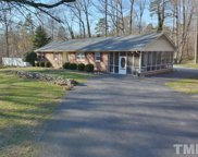 5807 Ridgeview Road, Durham image