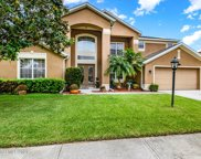 4469 Chastain Drive, Melbourne image
