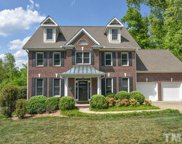 108 Nuttree Lane, Chapel Hill image