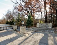 3111 Cara Lane, Oak Brook image