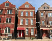 1846 West 18Th Street, Chicago image