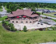 7470 Chase Road (Lima Golf And Country Club), Lima-243289 image