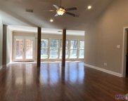 8516 Shady Bluff Dr, Central image