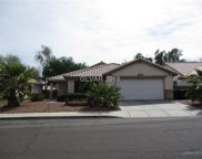 322 CORAL FOUNTAIN Street, Henderson image